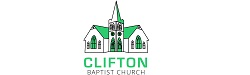 Clifton Baptist Church