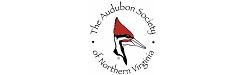 Audubon Society of Northern Virginia